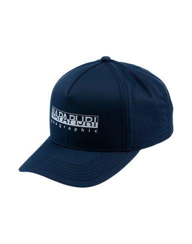 NAPAPIJRI - Hat