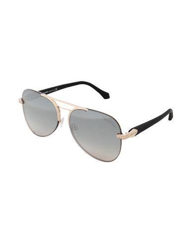 af08ca73ef184 Roberto Cavalli Rc1091 - Sunglasses - Men Roberto Cavalli Sunglasses ...