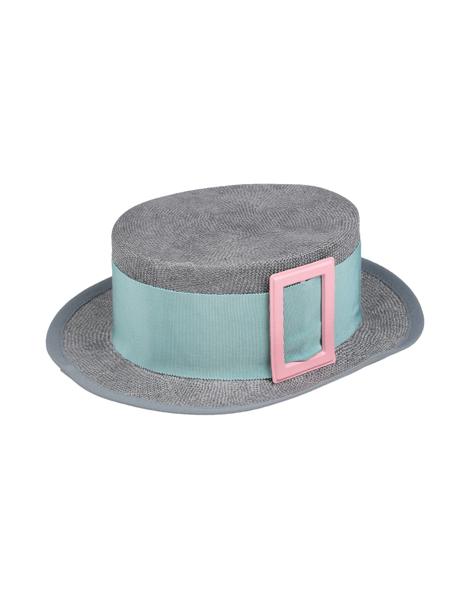 ec4cd0a7b44 Emporio Armani Women s Hats - Spring-Summer and Fall-Winter Collections