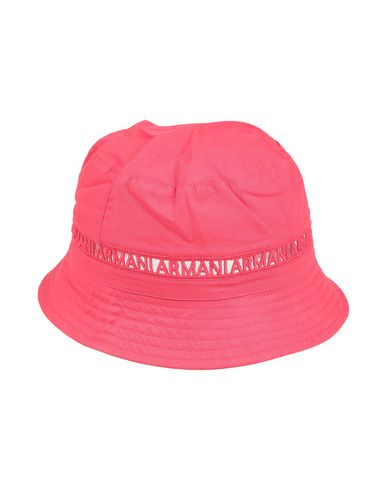 dfea8611e51446 Armani Junior Hat Girl 9-16 years online on YOOX United States