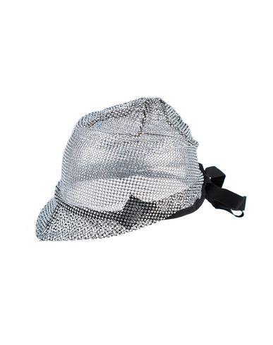 2e64164db Gucci Hat - Women Gucci Hats online on YOOX United Kingdom - 46630716GO