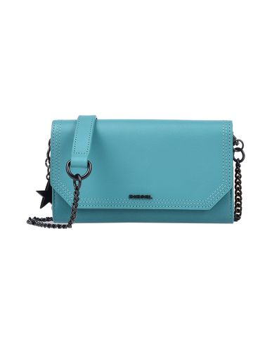 DIESEL - Cross-body bags