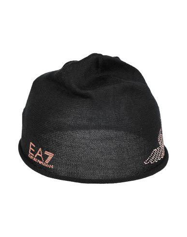 Ea7 Hat - Women Ea7 Hats online on YOOX Romania - 46631305KC 226a53d61dc