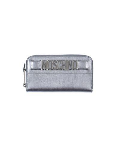 MOSCHINO - Πορτοφόλι