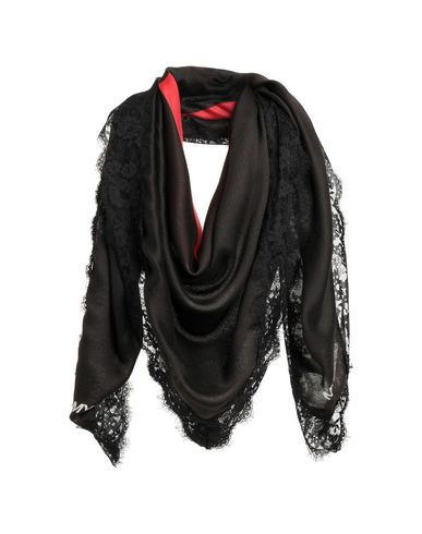 newest 307ca 7e98d MY TWIN TWINSET Scarves - Accessories | YOOX.COM