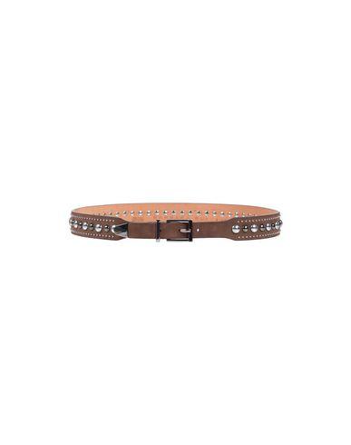 Barbara Bui Regular Belt   Belts by Barbara Bui