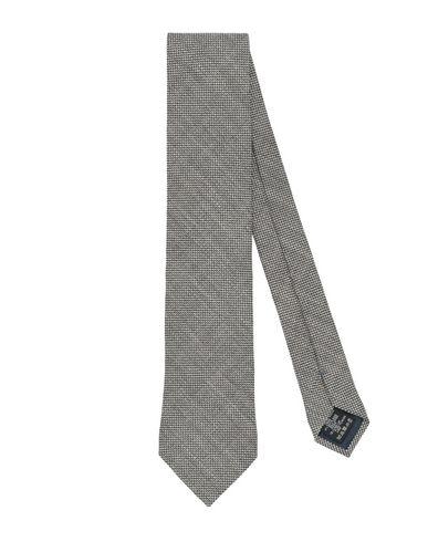 8bb1a3d9c6 ERMENEGILDO ZEGNA Tie - Accessories | YOOX.COM