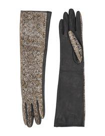 Γυναικεία γάντια online  αγόρασε δερμάτινα 5f7dd8fe104