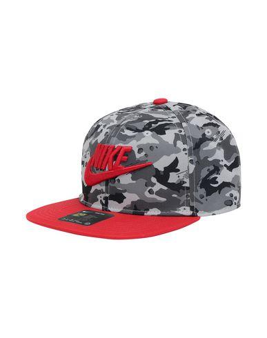 NIKE - Cappello
