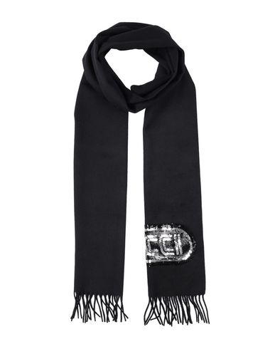 GUCCI - Scarves