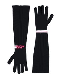 04ca9498b807b Women's gloves online: shop gloves in leather, wool or cotton | YOOX