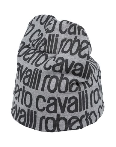 Roberto Cavalli Hat Boy 3-8 years online on YOOX Netherlands ec1f781047f