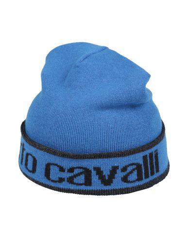 Roberto Cavalli Hat Boy 9-16 years online on YOOX Denmark d61f5f72241