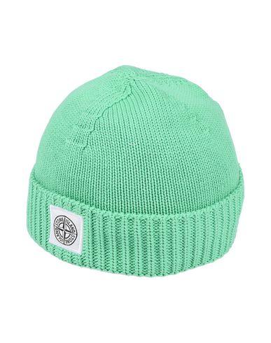 cf6a0d66bae553 Stone Island Junior Hat Boy 9-16 years online on YOOX United Kingdom
