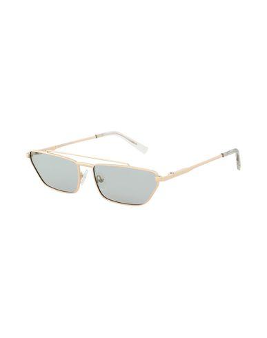 LE SPECS - Γυαλιά ηλίου