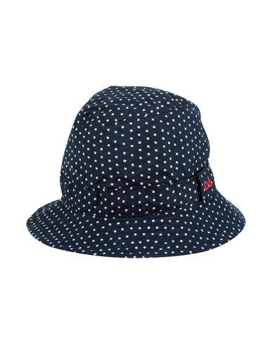 DSQUARED2 - 帽子