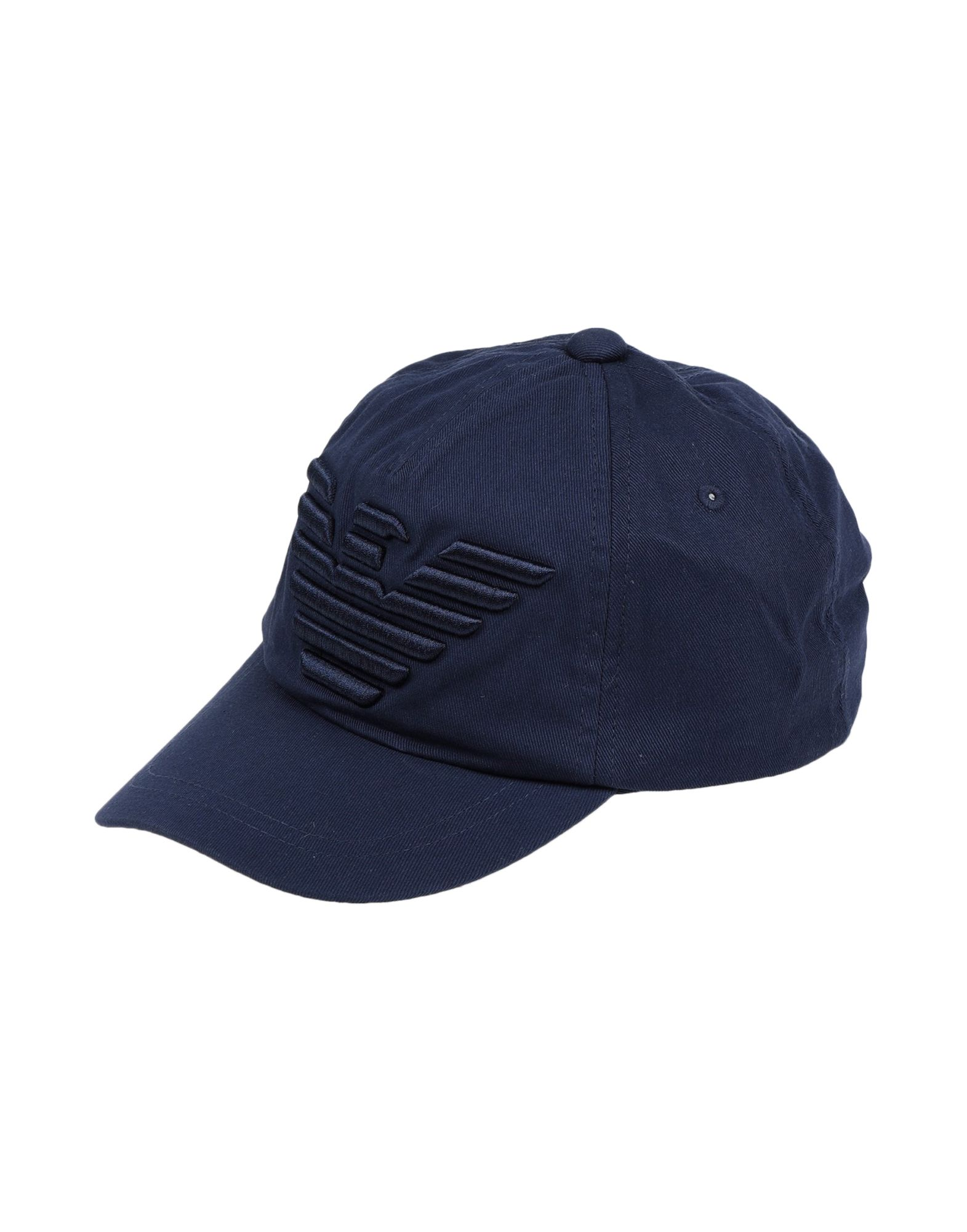 4d7cbf82 Emporio Armani Hat Boy 3-8 years online on YOOX United Kingdom