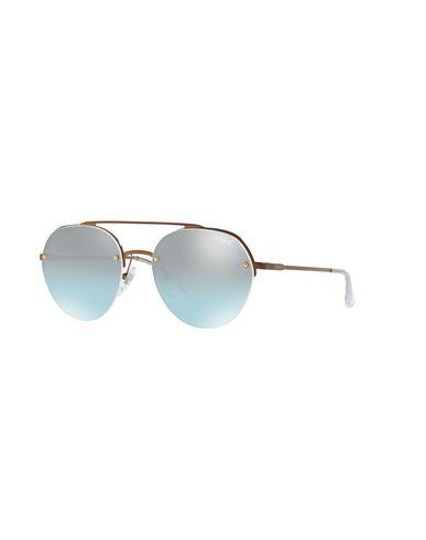 74e9194617 Γυαλιά Ηλίου Gigi Hadid For Vogue Vo4113s - Γυναίκα - Γυαλιά Ηλίου ...