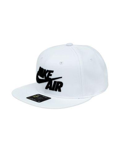 0b40c47fa6 Nike Hat Girl 9-16 years online on YOOX Latvia