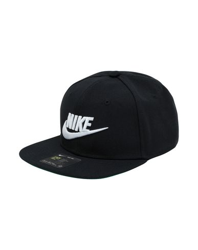 0e18c6f635537 Nike Hat Girl 9-16 years online on YOOX United Kingdom