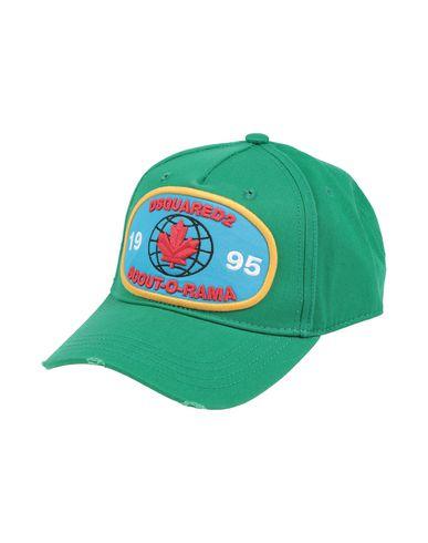 Dsquared2 Hats Hat