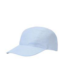445d4ecb25a Men s hat online  caps
