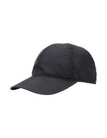 58956f742d081 Chapeaux homme |Chapeaux été et bonnets hiver | YOOX