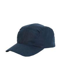 199e20014bcd4 Men s hat online  caps
