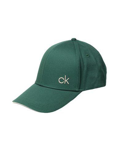CALVIN KLEIN - Hat
