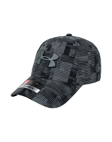 under armour hats for men