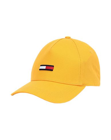 26ae41fd Tommy Jeans Tjw Flag Cap - Hat - Women Tommy Jeans Hats online on ...