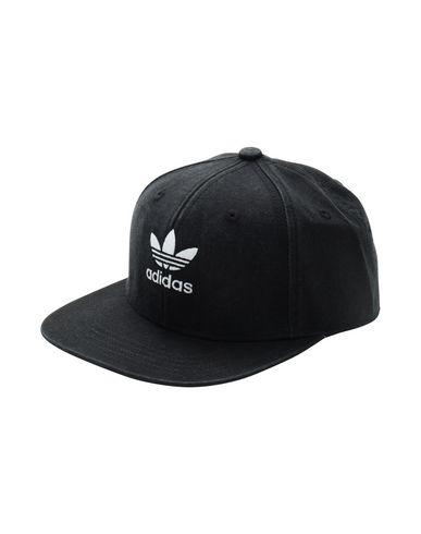 e07373cfe60 Adidas Originals Hat Girl 9-16 years online on YOOX Sweden