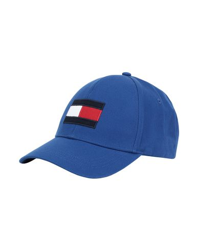 41bec512a64c87 Tommy Hilfiger Big Flag Cap - Hat - Men Tommy Hilfiger Hats online ...