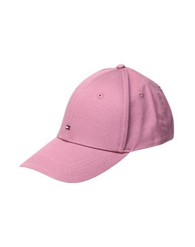 TOMMY HILFIGER - 帽子