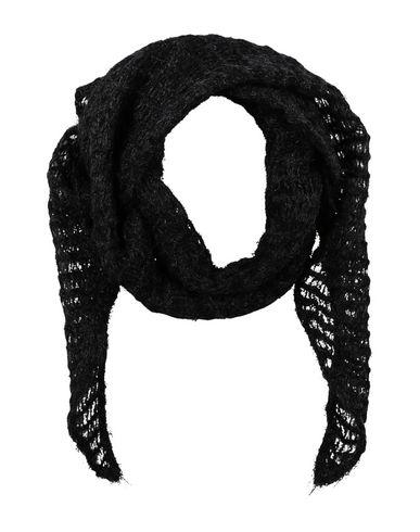 ISABEL MARANT - Scarves