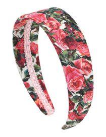 6362998f Dolce & Gabbana kidswear Girl 3-8 years on YOOX.