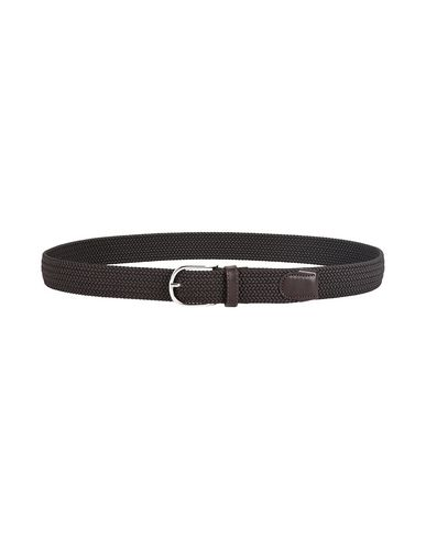 8 by YOOX - Fabric belt