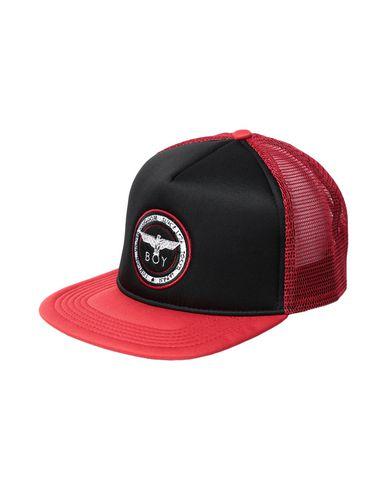 BOY LONDON - Hat