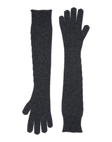 DOLCE & GABBANA - Gloves