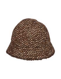 cf961daf3cb8f Accessori donna online  cappelli
