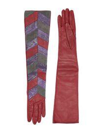 Γυναικεία γάντια online  αγόρασε δερμάτινα 3ae26449a78