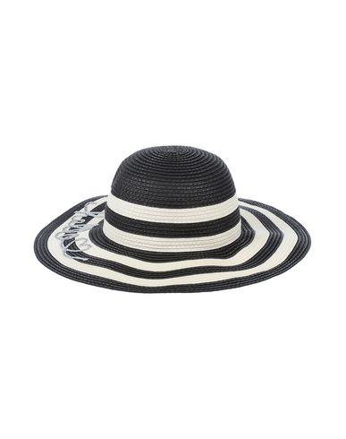 CATIMINI - Sombrero