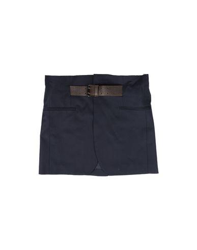 MAISON MARGIELA - Fabric belt