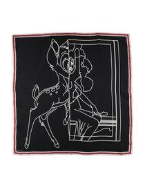 c81a5bd03de Foulards femme en ligne  foulards griffés en soie