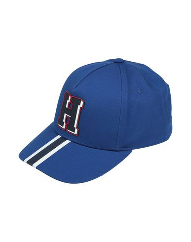 f47f4f7d364d0 Tommy Hilfiger Hat Girl 9-16 years online on YOOX United Kingdom
