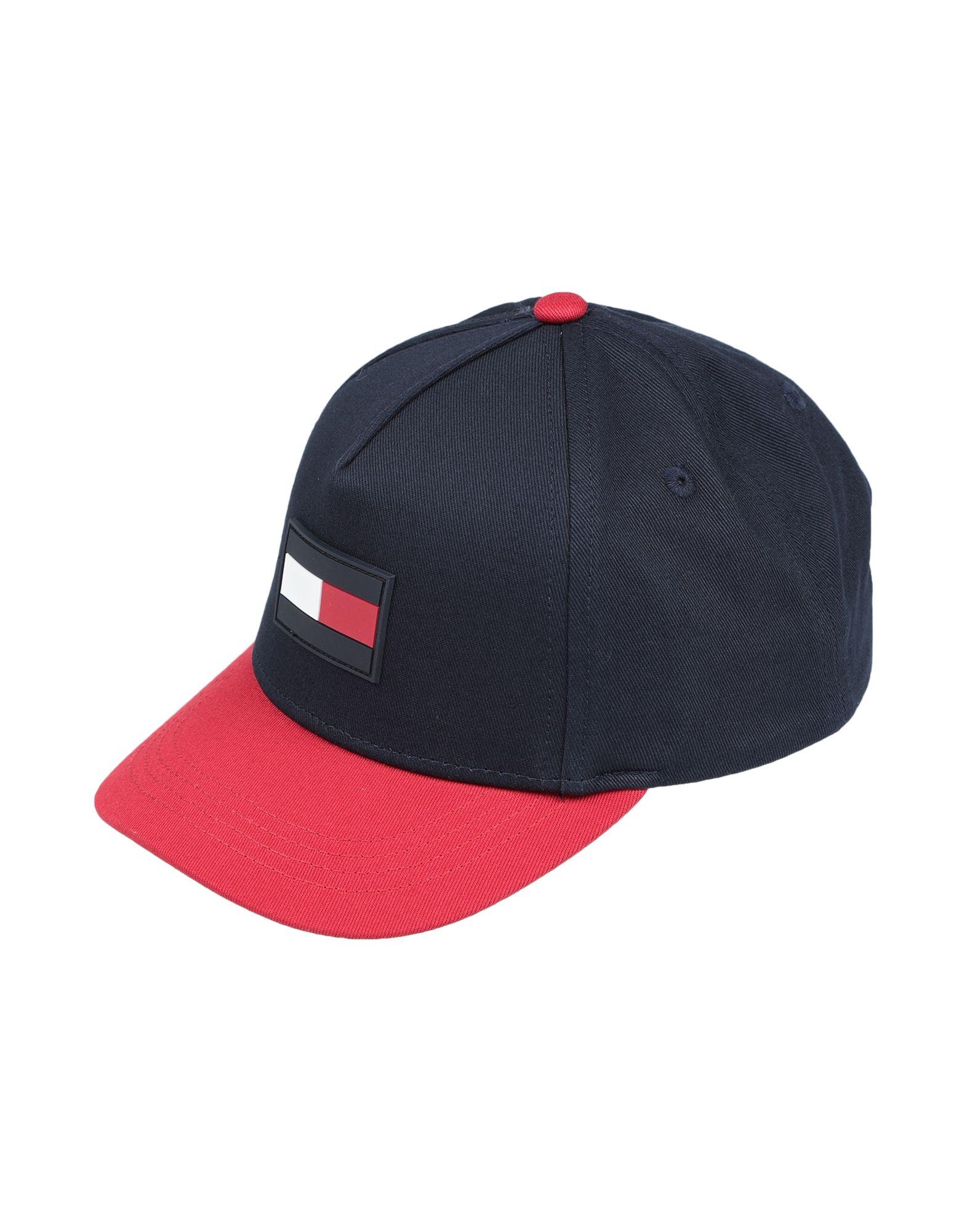 76fe0b15094638 Tommy Hilfiger Hat Girl 3-8 years online on YOOX United Kingdom