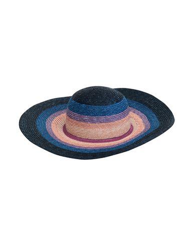 PAUL SMITH - Hat