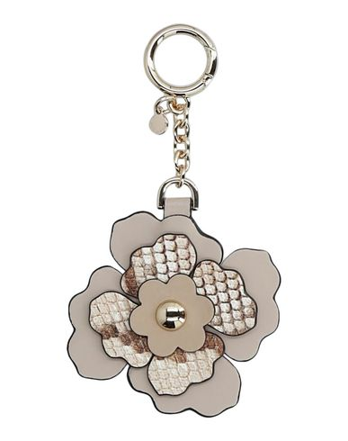 finest selection af84f d7edc MICHAEL MICHAEL KORS Key ring - Small Leather Goods   YOOX.COM