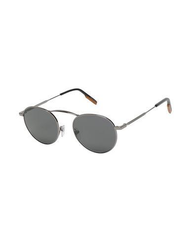 ERMENEGILDO ZEGNA - Sonnenbrille