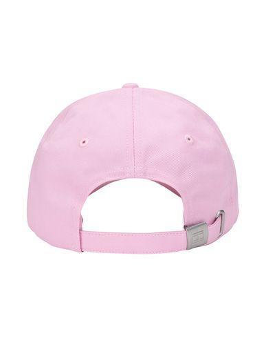 260e5c6af075bf Tommy Hilfiger Classic Bb Cap - Hat - Women Tommy Hilfiger Hats ...